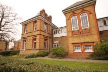 2 bed Flat in Pennington Drive, London...