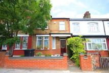 3 bedroom Terraced house for sale in Trinity Avenue, Enfield...