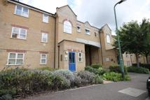 2 bed Flat in KIRKLAND DRIVE, Enfield...