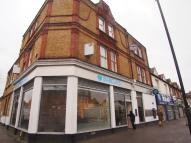 2 bed Flat in HERTFORD ROAD, Enfield...