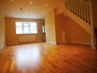 3 bed new property in LEIGHTON ROAD, Enfield...