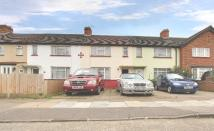 3 bedroom Terraced home for sale in Stoneleigh Avenue...