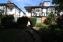 3 bedroom semi detached property in Park Avenue, Enfield...