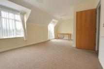 2 bed Apartment to rent in Trinity Avenue, Enfield...