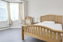 property to rent in Woodgrange Terrace, Great Cambridge Road, Enfield, Middlesex, EN1