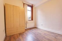 property to rent in Chester Road, London, N9
