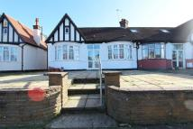 Crossway semi detached house to rent