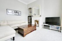 3 bedroom Terraced property to rent in Amberley Road, Enfield...