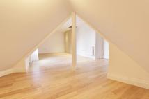 new Flat for sale in Wellington Road, Enfield...