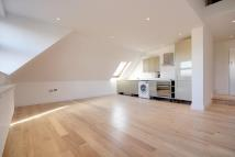 1 bed new Flat in Wellington Road, Enfield...
