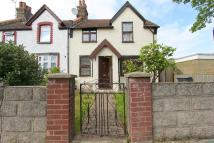 semi detached home to rent in Main Avenue, London, EN1