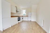 Apartment to rent in Windmill Hill, London...