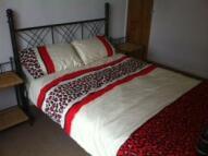 1 bed Flat in Kings Court, Moortown...