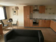 Apartment in Woodeson Lea, Rodley...