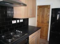 Terraced property to rent in STANMORE VIEW, Leeds, LS4