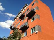Apartment to rent in Twenty Twenty House...