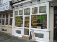 Tyldesley Road Shop for sale