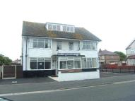 Hotel in Beach Road, Cleveleys