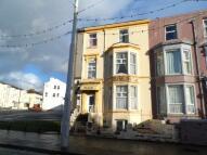Block of Apartments in Promenade, BLACKPOOL for sale