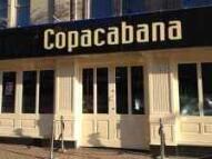Bar / Nightclub in Clifton Street, Blackpool for sale