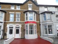 property to rent in Woodfield Road,BLACKPOOL