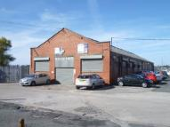 Commercial Property to rent in Brinwell Road, Blackpool