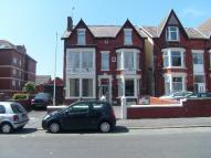 Hotel for sale in Derbe Road, St Annes