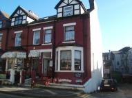 Hotel for sale in Kirby Road, BLACKPOOL