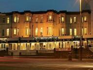 Hotel for sale in The Promenade, Blackpool