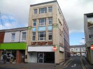 Commercial Property to rent in Topping Street, Blackpool