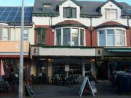 Restaurant to rent in Victoria Road West...