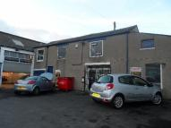 Shop to rent in Hardhorn Road, Poulton