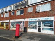 Shop to rent in North Drive, Cleveleys