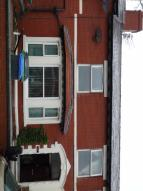 Block of Apartments for sale in CLIFFORD ROAD, Blackpool