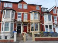 Block of Apartments in Hornby Road, BLACKPOOL