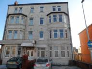 Block of Apartments in Reads Avenue, BLACKPOOL