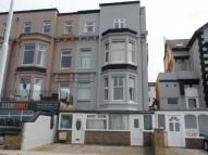 property for sale in , BLACKPOOL, FY1 3PZ