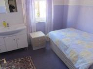 property for sale in Lonsdale Road,Blackpool