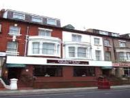 property for sale in Adelaide Street,Blackpool
