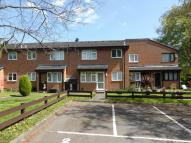 1 bed home to rent in Cypress Walk, ,