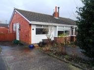 2 bedroom Semi-Detached Bungalow to rent in THORNHILL AVENUE...