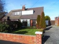 3 bed Semi-Detached Bungalow to rent in Elmwood Avenue, Preesall