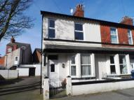 2 bed End of Terrace property in Lune View...