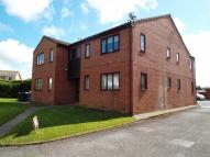 1 bed Flat in The Conifers, Hambleton