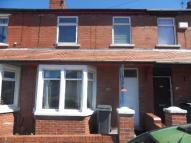 3 bedroom Terraced house in Canterbury Avenue...