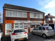 2 bed Flat to rent in Fleetwood Road North...