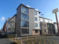 2 bed Flat in Francis Street, BLACKPOOL