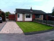 Semi-Detached Bungalow to rent in Ullswater Close...
