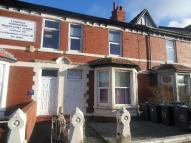 1 bedroom Flat in Warbreck Road, BLACKPOOL