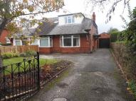 3 bedroom Semi-Detached Bungalow in Fleetwood Road...
